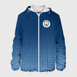 Manchester city 2018 #9