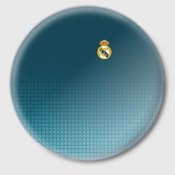 Real Madrid 2018 #14