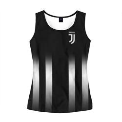 Juventus 2018 Line