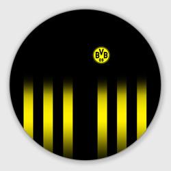 FC Borussia 2018 Line