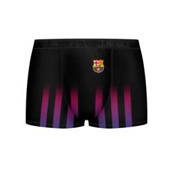 FC Barcelona Color Line