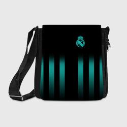 Real Madrid 2018 Line