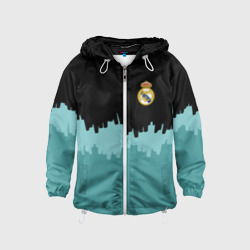 Real Madrid 2018 Paints