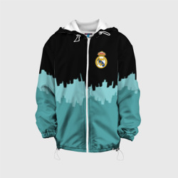 Real Madrid 2018 Paints