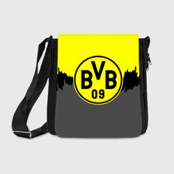 FC Borussia 2018 Paints