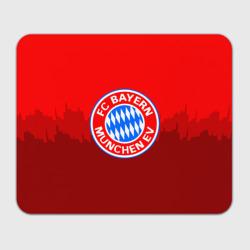 FC Bayern 2018 Paints