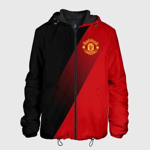Manchester United Элита