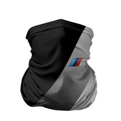 BMW 2018 Элита