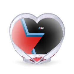 BMW  M Star