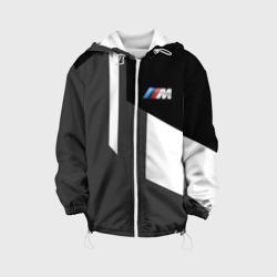 BMW Sport Design