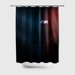 BMW M Abstract Design
