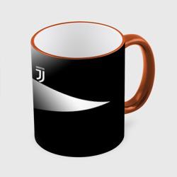 Juventus 2018 Original #9