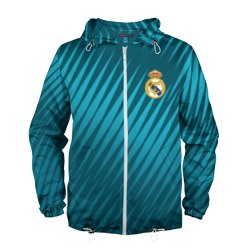 Real Madrid 2018 Sportwear
