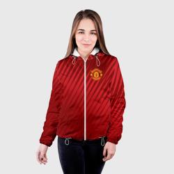 Manchester United Sportwear