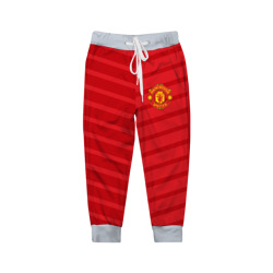 Manchester United 2018 Reverse