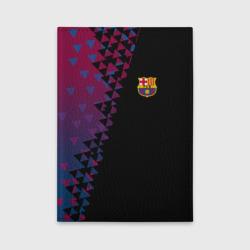 FC Barcelona 2018 Премиум