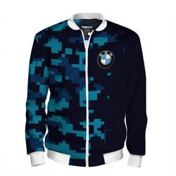 BMW Military Sport