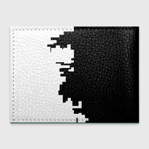 Обложка для студенческого билета  Фото 02, Juventus 2018 Geometry Sport