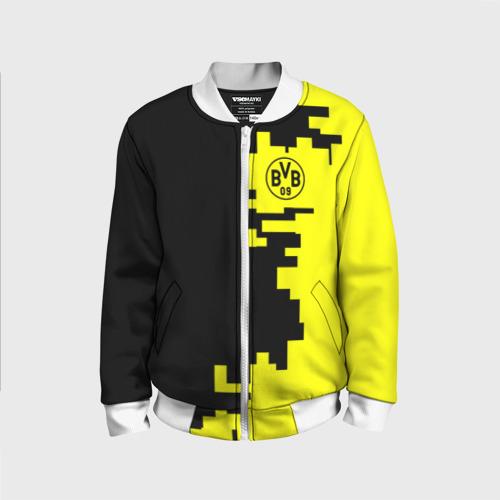 Borussia 2018 Geometry Sport