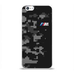 BMW 2018 Grey M Sport