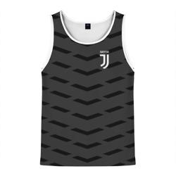 Juventus 2018 Gery Sport
