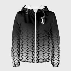 Juventus 2018 X Sport