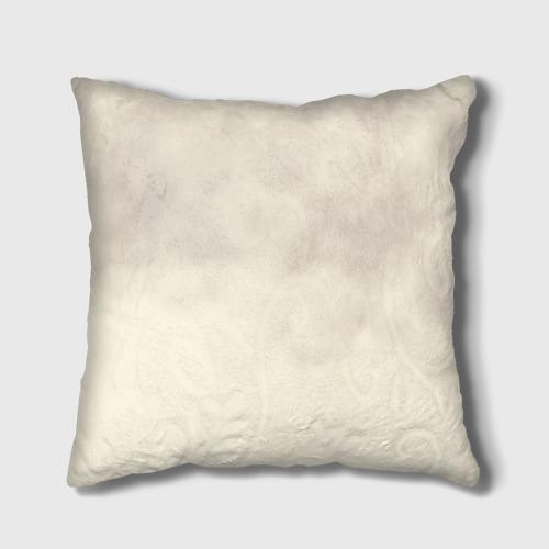 Подушка 3D  Фото 02, Led Zeppelin