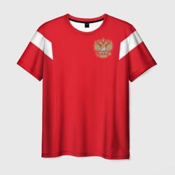 Россия чемпионат мира 2018