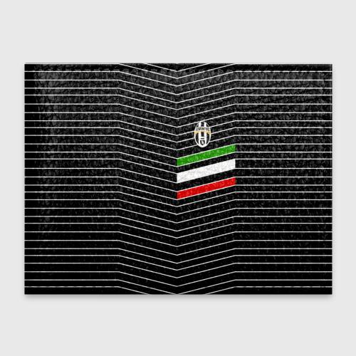 Обложка для студенческого билета  Фото 01, Juventus 2018 Италия