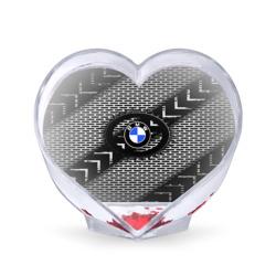 BMW Carboniferous 2018