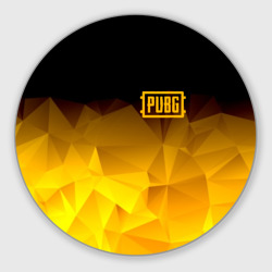 PUBG Abstract