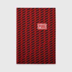 PUBG Red Line