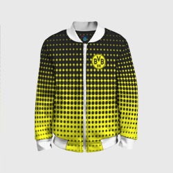 FC Borussia 2018 Original #2