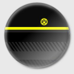 FC Borussia 2018 Original #3