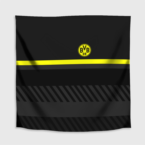 Скатерть 3D  Фото 02, FC Borussia 2018 Original #3