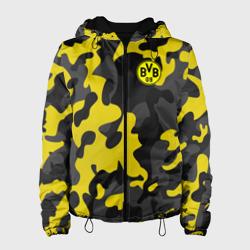 Borussia 2018 Military Sport