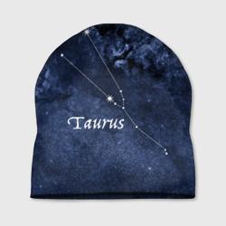Телец(Taurus)