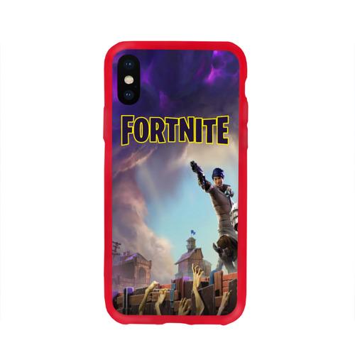 Fortnite II