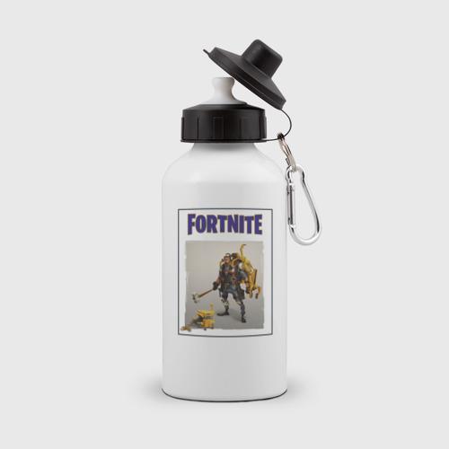 Fortnite IV