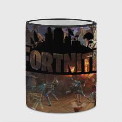 Fortnite VI