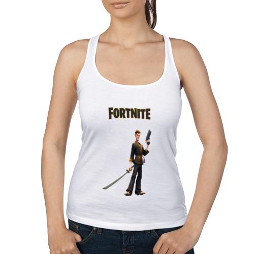 Ninja - Fortnite