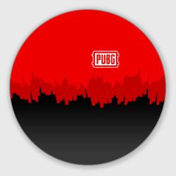 PUBG BLOOD