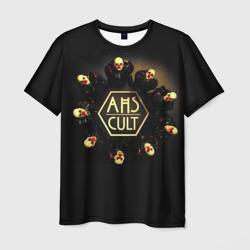 AHS Cult