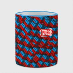 PUBG Ящики с припасами