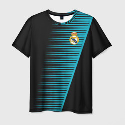 Real Madrid Creative uniform