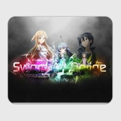 Sword Art Online - интернет магазин Futbolkaa.ru