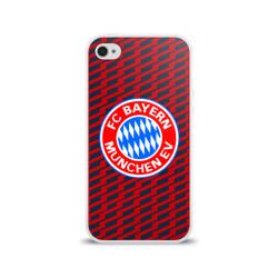 FC Bayern 2018 Creative
