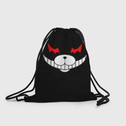 Monokuma Black
