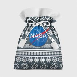 Свитер NASA