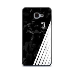 Juventus 2018 Abstract
